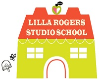 Lilla Rogers Make Art That Sells