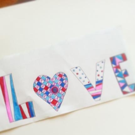 Vivayne_focus_on_love