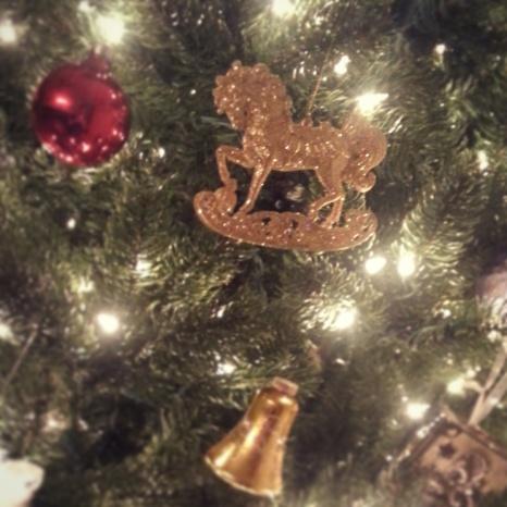 Vivayne_holiday_cheer