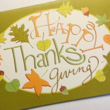 Vivayne_thanksgiving_2014